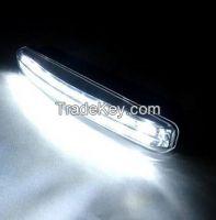 car daytime running light Easy to use