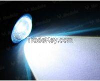 5W Ultra Bright Car Auto LED Q5 Emitter BA15S S25 P21W 1156