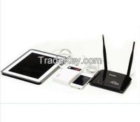 18650 External Battery Charger Mobile power Bank for Mobile power Bank