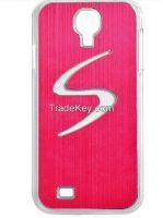 Stylish Calling Sense LED Flash Light Case