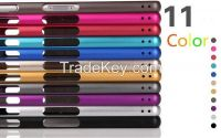 Luxury Deluxe Ultra Thin Protective aluminum Bumper Frame Case