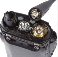 UV-82 Professional FM Transceiver Walkie Talkie FM Radio Receiver