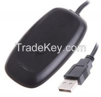 360 PC Wireless Gaming Receiver