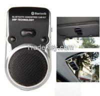 Car Bluetooth