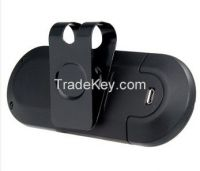 Car Kit for Mobile Phone Bluetooth Hands Free Bluetooth Car v3.0