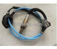 O2 Oxygen Sensor For Honda 03 04 05 06 07 Accord 2.4L 36532-RAA-A02