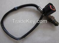 Oxygen Sensor 2006-2011 For Kia Rio/Rio5 1.6L l4 DOHC 3921023750