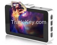 Original G2W DVR Car Camera Full HD 1080P Recorder