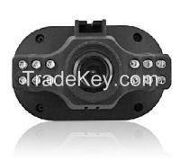 CAR DVR Car Camcorder Video Camera Recorder