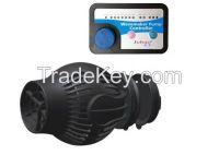 WP60 WP-60 aquarium  wave maker pump powerhead 20000L /h