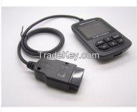 OBDII/EOBD Car Diagnostic Scan tool Auto Diagnostic OBD2 Code reader