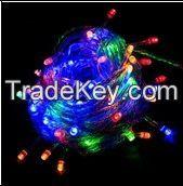 30m 300 lights string lights