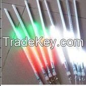 0.3m Patch set  Meteor shower lights (10 pcs /set )