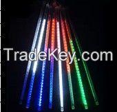 0.5m Pierced Suit   Meteor shower lights