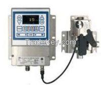 Water oil analyzers