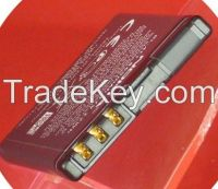 BL-4CT battery for nokia 5310XM 2700C 2720F 3720 5630XM 6600F 7205 721