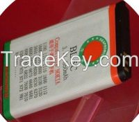 BL-5C battery for nokia 1100 1101 1108 1112 1116 1200 1208 6108 6130 6
