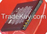 BL-4D battery for nokia N97mini, E5, N8...
