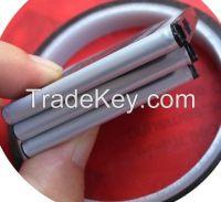 EB575152VU (EB575152LA EB575152LU ) battery for SAMSUNG Galaxy S i9000