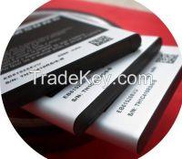EB615268VU EB615268VA battery for SAMSUNG Galaxy Note, I9220, N7000,