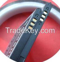 EB425161LU battery for SAMSUNG I8160, I8190, S7562, S7562i, S7568