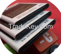 EB504465VB  battery for SAMSUNG i8910...