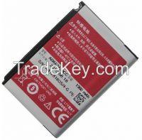 AB653850CU battery for SAMSUNG i220, i225.. i627, d720,