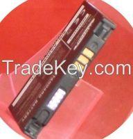AB503442CA battery for SAMSUNG R500 D900 D908 E488 E690 E780 F609