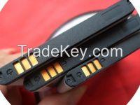 EB585157VK battery for SAMSUNG i997, E120K, E120L, E120S...
