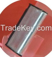 AB603443CA battery for SAMSUNG A887, M810, 469, T819..,