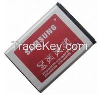 AB503442BU battery for SAMSUNG J700 J708 E398 E570 E578 T509 A127