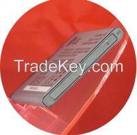 LGIP-400N battery for LG GX500.GM750, GT540, GT500S, p505, p506, LW690,