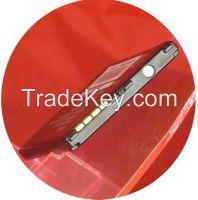 LGIP-330G LGIP-330GP LGIP-330NA battery for LG KF240 KF245 KF300e KM48