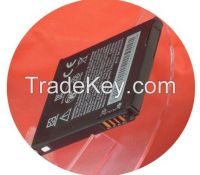 BH39100 battery for HTC G20, Raider 4G, X710e, Holiday, Omega, X710a, LTE, PH