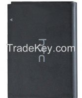 BH06100 battery for HTC G16, A810E, chacha G16, PH06130, Status....