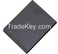 BD42100 (BTR6325, BTR6400B)battery for HTC S610D, ADR6325, ADR6400, My To