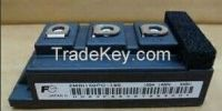 IGBT Module P-Series 1400V / 150A 2 in one-package
