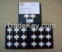 Silicon MOSFET Power Transistor 30MHz, 70W