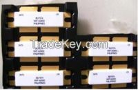 Thermally-Enhanced High Power RF LDMOS FET  300 W, 470    860 MHz