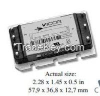 DC-DC Converter Module