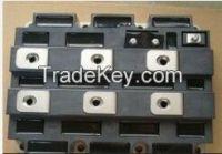 3rd-Version HVIGBT (High Voltage Insulated Gate Bipolar Transistor) Mo