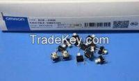 Mechanical Key Switch
