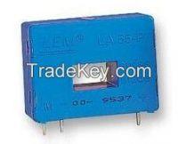 Current Transducer  LA 55-P