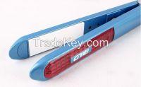 Irons 140 160 180 220 Temperature Control Flat Iron Straightener