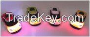 Toy car card MP3  Small car MP3   Cute car MP3