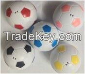 Football MP3