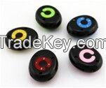 Ladybird card MP3