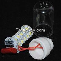 Ultra Brightness LED lamps GU10 11W 220V Energy Efficient Corn LED Bul