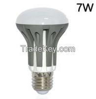 E14 E27 5W 7W LED Umbrella bulb AC 100V 110V 130V LED lamp