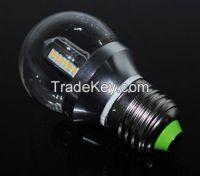 E27 4W Candle lihgt 32 LEDS 3014 SMD AC 85V 110V 220V AC 265V